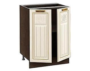 Купить стол Мебель Маркет Гурман 2 РСМ-60-2Д