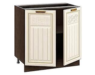 Купить стол Мебель Маркет РСМ-80