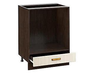 Купить шкаф Мебель Маркет Гурман 2 ШД-60