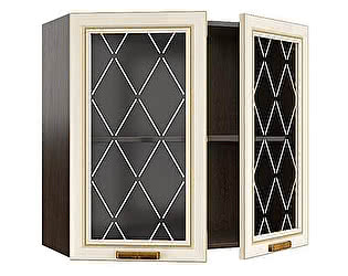 Купить шкаф Мебель Маркет Гурман 2 ШАС-80
