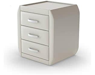 Купить тумбу Орма-мебель Comfy (экокожа цвета люкс)
