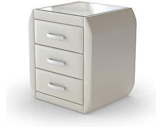 Купить  Орма-мебель Стекло для тумбы Comfy