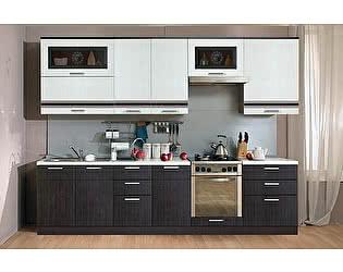 Купить кухню Мебель Маркет Арабика Комплектация 2