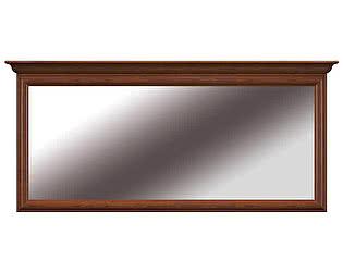 Купить зеркало BRW Kentaki LUS/155