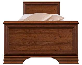 Купить кровать BRW Kentaki LOZ 90