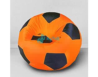 Купить кресло Декор Базар мяч Креативный