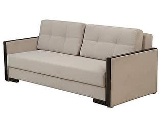 Купить диван Пять Звезд Глория