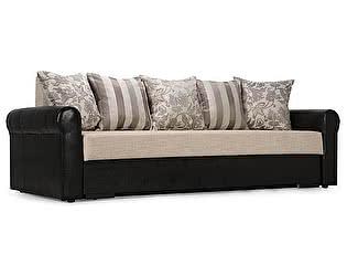 Купить диван Пять Звезд Рейн