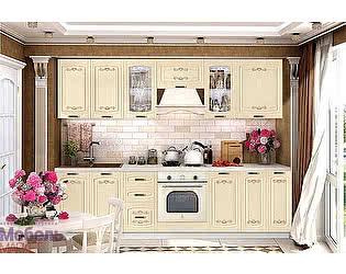 Купить кухню Мебель Маркет Гурман 6 Комплектация 3