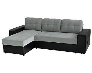 Купить диван Пять Звезд Бавария угловой