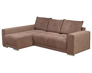 Купить диван Пять Звезд Делайт угловой