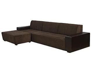 Купить диван Пять Звезд Малибу угловой