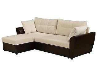 Купить диван Пять Звезд Марли угловой