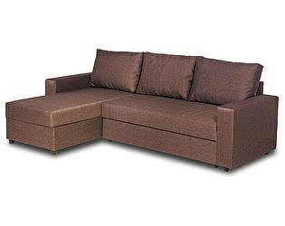 Купить диван Пять Звезд Торонто угловой