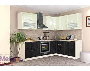 Купить кухню Мебель Маркет Шанталь 3 Комплект 2