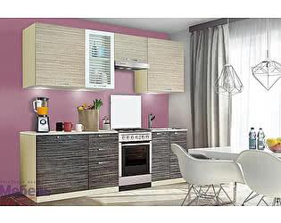 Купить кухню Мебель Маркет Шанталь 1 Комплект 1