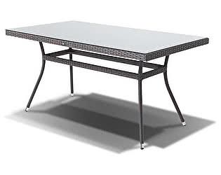 Купить стол Кватросис Торре