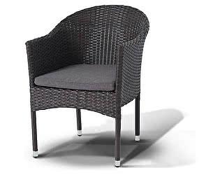 Купить кресло Кватросис Фраппе