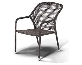 Купить кресло Кватросис Романо