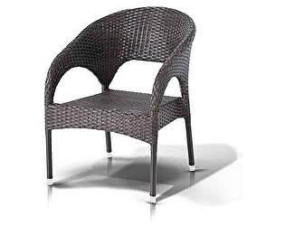 Купить кресло Кватросис Корретто
