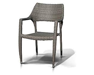 Купить кресло Кватросис Альба