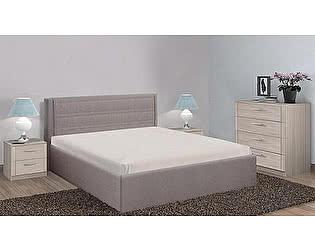 Купить кровать Боровичи-мебель Норд