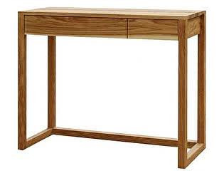 Купить стол Woodmos Лоредо туалетный (консоль)