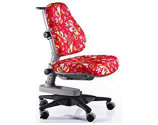 Купить стул Comf-pro Newton (Ньютон) для школьника