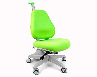 Купить стул Comf-pro Goethe (Гёте) растущий для школьника