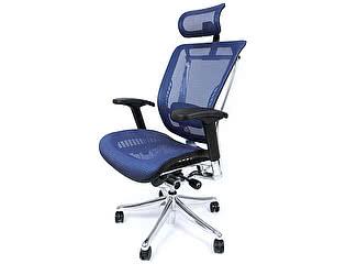 Купить кресло Comf-pro Hookay SPM эргономичное компьютерное
