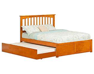 Купить кровать Велес-Арт Анна-3