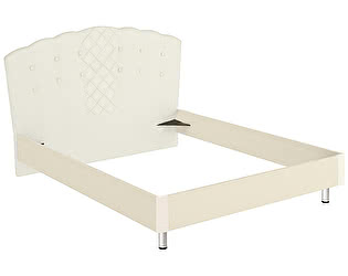 Купить кровать Витра Версаль 99.01