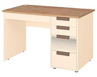 Купить стол Витра Фристайл 56.15 компьютерный 120 см