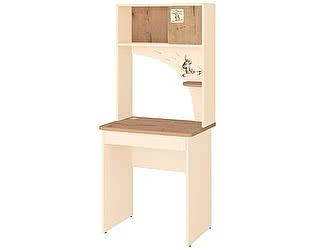 Купить стол Витра Фристайл 56.26 компьютерный