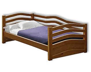 Купить кровать Велес-Арт Бриз
