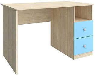 Купить стол РВ Мебель Астра