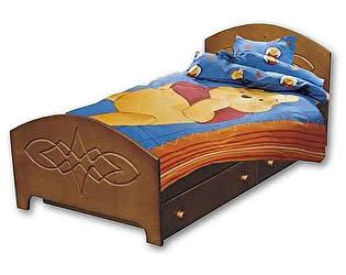 Купить кровать Велес-Арт Жанна