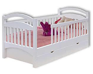 Купить кровать Велес-Арт Карина