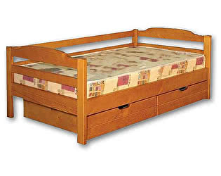 Купить кровать Велес-Арт Лицей плюс