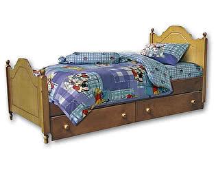 Купить кровать Велес-Арт Эльф