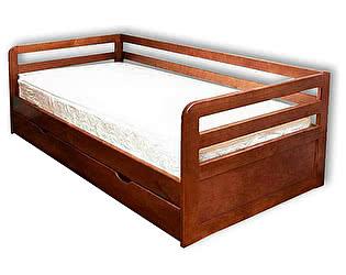 Купить кровать Велес-Арт Юность-5