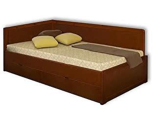 Купить кровать Велес-Арт Юность-7