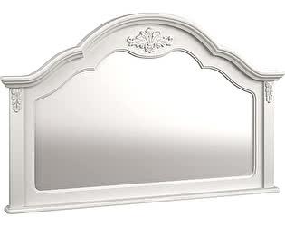 Купить зеркало Альянс XXI век Belverom к комоду B104
