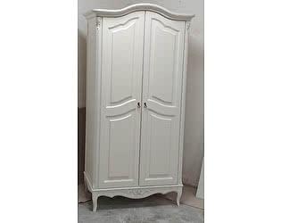 Купить шкаф Альянс XXI век Belverom B802 (2 двери)