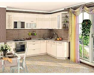 Купить кухню Витра Софи (2,8х1,9 м)