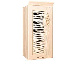 Купить шкаф Витра Софи 22.23 с решеткой