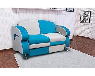 Купить диван М-Стиль Домино