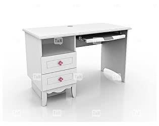 Купить стол Tomy Niki Grace 300S13 с тумбой