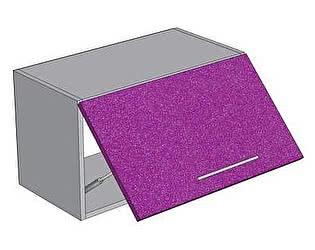 Купить шкаф Любимый дом 600 Анастасия 702.802 тип 3, над вытяжкой