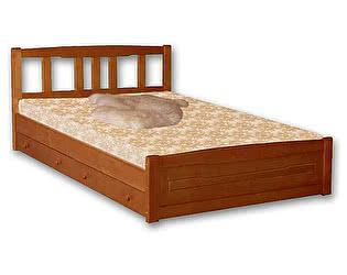 Купить кровать Велес-Арт Актиния